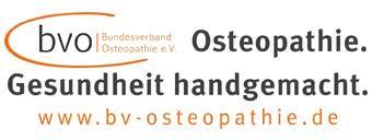Ostheopatie