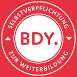 Berufsverband der deutschen Yogalehrenden in Deutschland